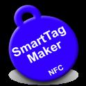 SmartTag Maker