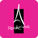 Rendez-Vous – обувь и сумки