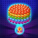 Pop Bubble