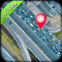 Street View Live 2019