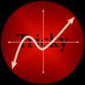 Tricky Math