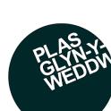 Plas Glyn-y-Weddw