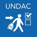 UNDAC