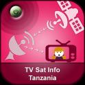 TV Satellite Info Tanzania