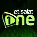 Etisalat Reload & Bill App
