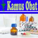 Kamus Obat Terbaru (Lengkap & Praktis)