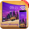 Screen Mirroring For All Smart TV
