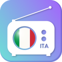 Radio Italy
