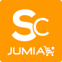 Jumia Seller Center