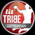 LIT Handball