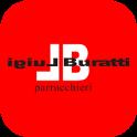 Luigi Buratti Parrucchieri