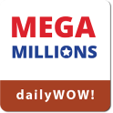 Millions Lottery Daily