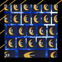Moonlight Keyboards