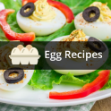 Egg Recipes - Easy Egg Recipes for Breakfast
