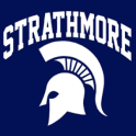 Strathmore High School