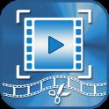 Square Video