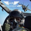 Air Crusader