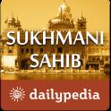 Sukhmani Sahib Daily