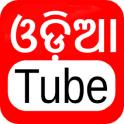 MoOdiaTube