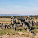 Civil War History Photos, Timelines & Videos
