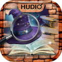Magic School Hidden Object Games – Wizard Academy