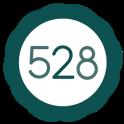 528 Player