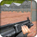 SSG Commando Operation Silence 3D