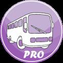 Bus Pucela Pro Valladolid Bus