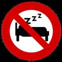 Impossible to sleep