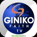 Giniko Faith TV for Android TV