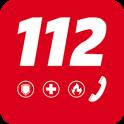 112 Georgia