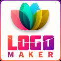 Logo Maker For Me - Small Business