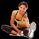 Alongamentos e Flexibilidade
