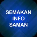 Info Saman Trafik