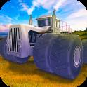 Big Machines Simulator: Farming