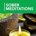 12 Step Meditations & Sober Prayers AA NA AL-ANON