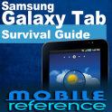 Galaxy Tab Survival Guide