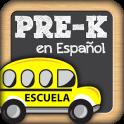 Preschool en Español