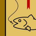 Anglers' Log