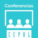 Conferencias de la CEPAL