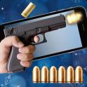 Guns Sound 3