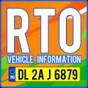 All Vehicle Checker