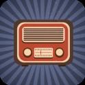Wiki Radio