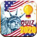 us citizenship test 100 questions 2019 audio