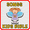 Bible songs for kids offline