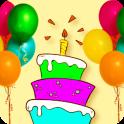Happy Birthday songs 2020