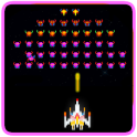 Galaxy Storm: Galaxia Invader