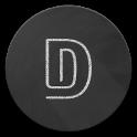 [Substratum] Dirty Dark
