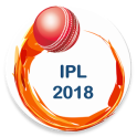 IPL 2018 (Live Score, Schedule, Teams)