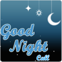 Good Night Call (SMS,Shayri,Joke,Quotes)